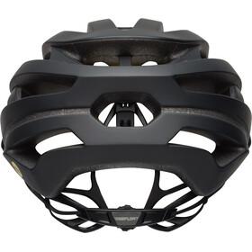 Bell Catalyst MIPS Cykelhjelm sort